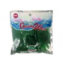 Твистеры Guang Wei 002, 8см, 20шт