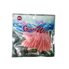 Твистеры Guang Wei 009, 5см, 20шт