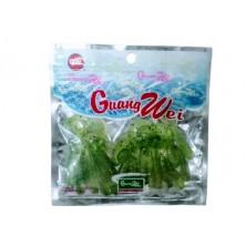 Твистеры Guang Wei 010, 5см, 20шт